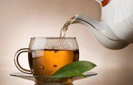Ученые превратили зеленый чай в мощнейшее лекарство от рака