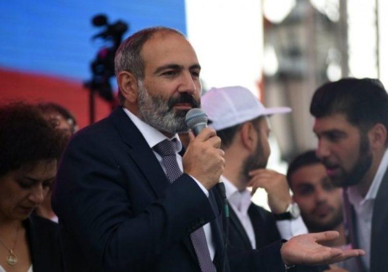 Изменятся ли отношения Казахстана и Армении — мнение политолога