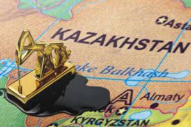 Более 24 млн тонн нефти экспортировал Казахстан с начала 2018 года