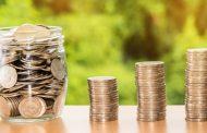 Из казахстанских банков продолжают утекать вклады — исследование