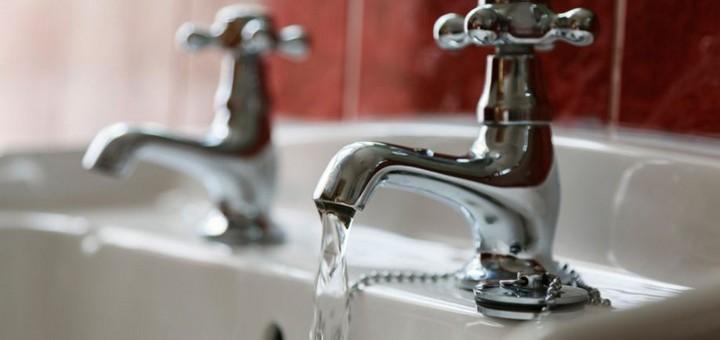 Сразу несколько районов и пригородных посёлков Костаная останутся без холодной воды