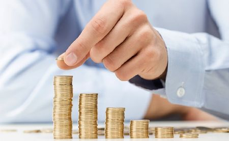 Айкын Конуров: «Налоги – богатым!»