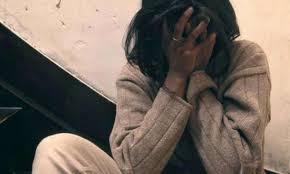 Дело с групповым изнасилованием девушки из Аркалыка прокомментировали в костанайском ДВД