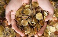 Названы 50 богатейших бизнесменов Казахстана