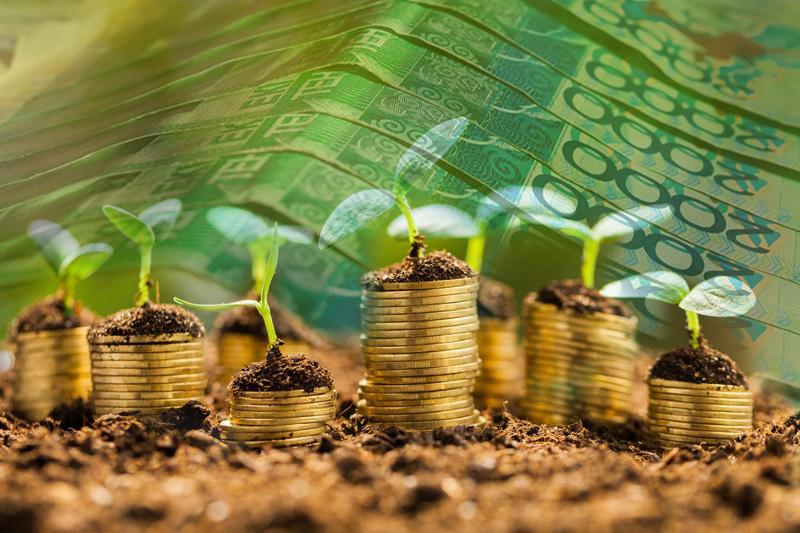 10 инвестпроектов будут реализованы на территории индустриальной зоны Костаная
