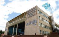 Казахстанские университеты не вошли в новый рейтинг 1000 лучших вузов мира CWUR