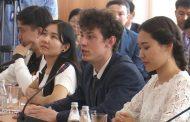 Безвозмездные гранты для развития бизнеса смогут получать казахстанские студенты