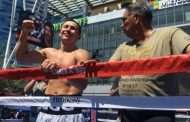 Кто следующий: Тренер Головкина назвал лучшего соперника на ближайший бой
