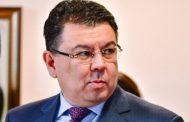 Скажется ли скачок цен на бензин в РФ на Казахстане, пояснил Бозумбаев