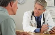 Принцип работы врачей в приемном покое будет изменен в Казахстане