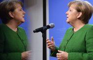 """Альтернатива для Германии» подала в суд на Меркель"