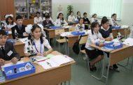 В Казахстане предлагают законодательно разрешить детям не ходить в школу