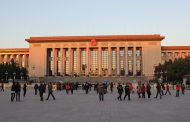 Уйгуров заставят поселить в своих домах членов компартии Китая