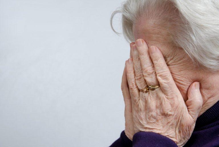 Нападал на бабушек, получивших пенсию, житель Костанайской области