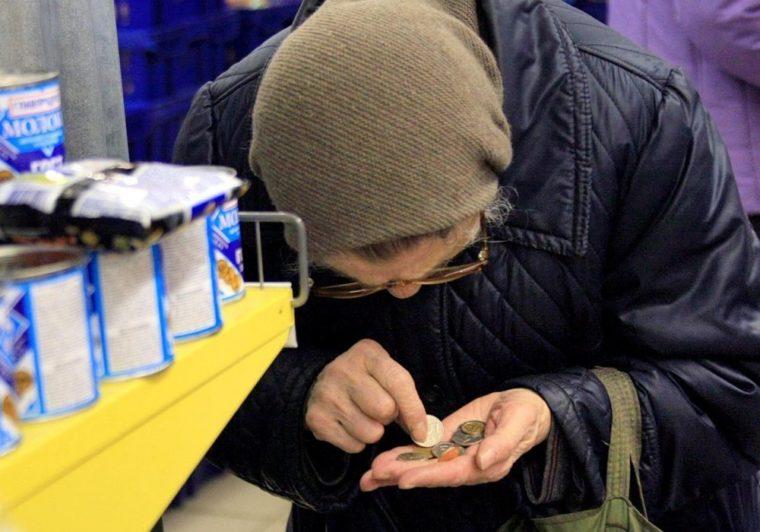 Сократить разрыв между богатыми и бедными призвал Назарбаев