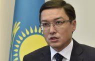 Банкам и бизнесу дадут 200 миллиардов тенге пенсионных денег — Акишев