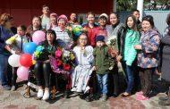 Чемпионат Азии по танцам на колясках может пройти в Казахстане