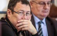 Экс-аким Костаная оставшийся срок будет отбывать в колонии-поселении