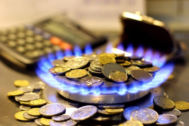 Увеличить тариф на газ планируют в Костанайской области
