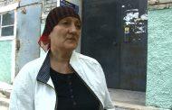 53-летняя женщина без согласия была госпитализирована в Костанайскую психиатрическую больницу