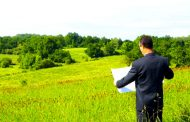 У 78 предпринимателей Костанайской области пытаются отобрать земельные участки