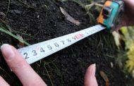 В селах Костанайской области вновь появятся земельные инспекторы
