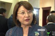 «Соцсети оказались авторитетнее Минздрава» — сенатор о ситуации с менингитом