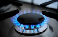 Сразу несколько микрорайонов Костаная отключат от газа на три дня