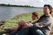 В Костанае решается вопрос опекунства над детьми убитой преподавательницы