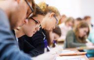 Фиктивные оценки и зачисление без экзаменов: в костанайском колледже выявлен ряд нарушений
