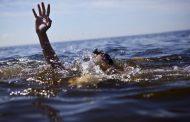 В Костанайской области 10-летний ребёнок утонул в котловане
