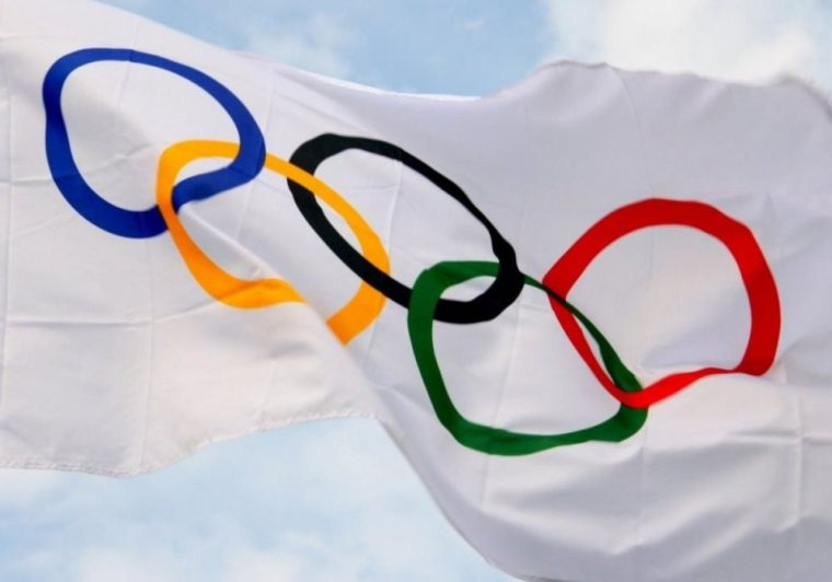 Национальный олимпийский университет планируют создать в Казахстане