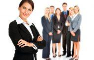 Шпекбаев пообещал женщинам удобный график работы на госслужбе