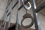 Приговор полицейским получившим взятку вынесли в Костанайской области
