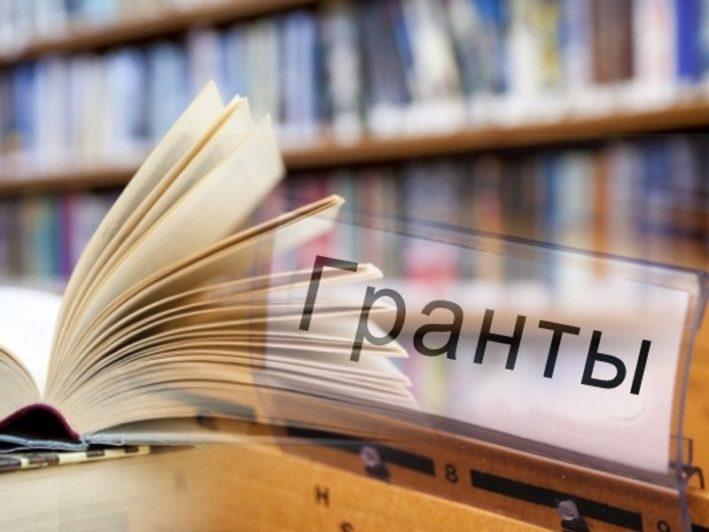 Вузы Польши, Египта и Южной Кореи выделяют образовательные гранты для казахстанцев