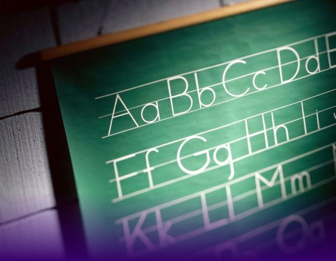 Школы и ученики смогут выбрать предметы, которые хотят изучать на английском