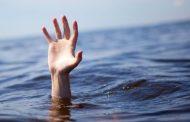 40-летний мужчина утонул в Денисовском районе