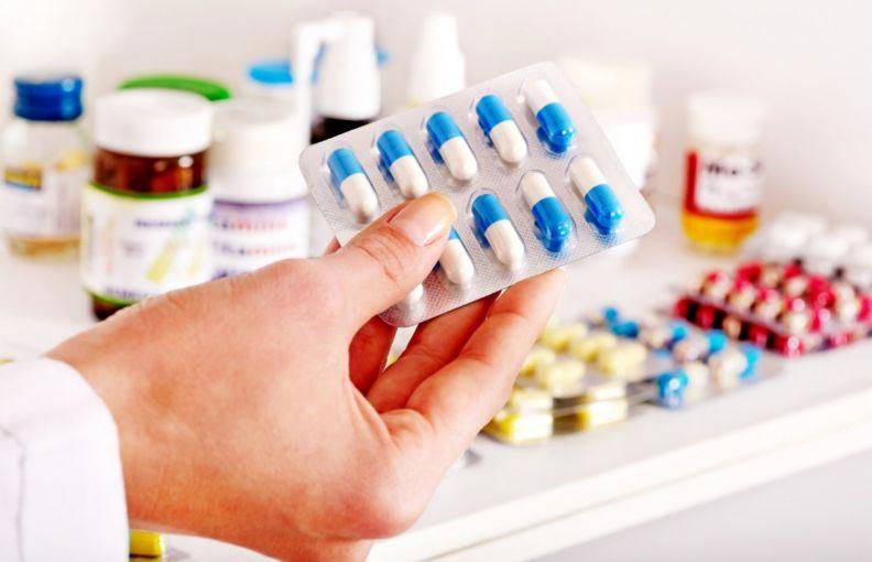 В Минздраве прокомментировали исключение 25 болезней из списка социально значимых