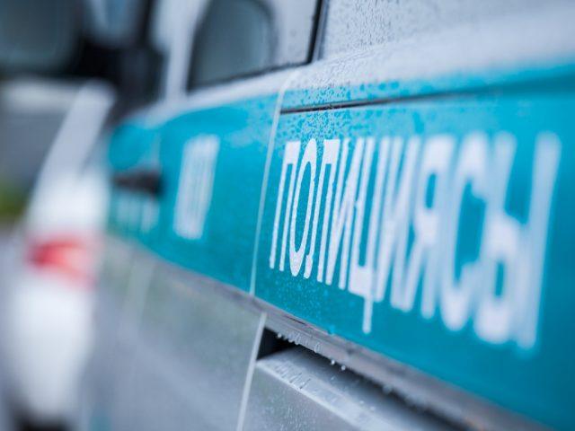 О расследовании убийства женщины в Костанае рассказали в полиции