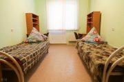 Вместо студентов в костанайское общежитие заселяли посторонних людей