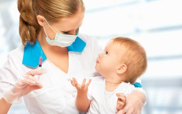 Отказ родителей от иммунизации детей: в управлении здравоохранения Костаная назвали причины