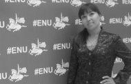 Убийство жены в Костанае: погибшая пыталась развестись