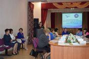 В Костанае обсудили тему суицидов