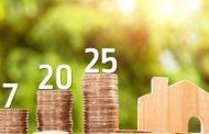 Утверждена программа жилищного кредитования «7-20-25»