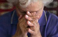 В Костанае гражданку России будут судить за незаконное получение пенсии в Казахстане