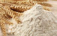 Костанайские мукомолы предъявили претензии налоговикам