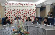 Костанайские женщины-лидеры обеспокоены отсутствием сотрудничества с властью