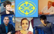 Как депутаты маслихата Костанайской области плавно переходят в профсоюзы