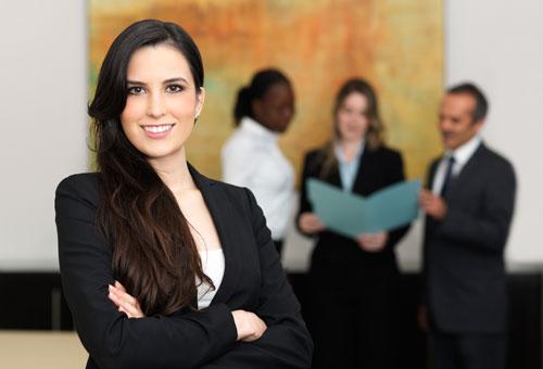 В Костанае стартовала программа доступного микрокредитования для женщин-предпринимателей