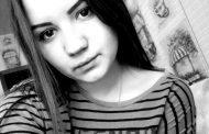 Мама убитой 18-летней костанайки сомневается  в объективности  расследования  уголовного  дела